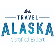 travel alaska certified expert