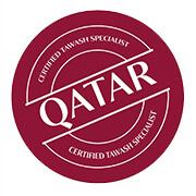 certified tawash specialist qatar