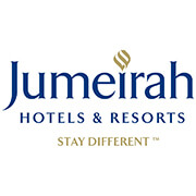 jumeirah hotels & resorts stay different