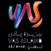 yas island abu dhabhi