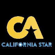 california star